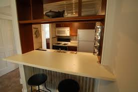 Kitchen Cabinets Peoria Il River Beach Townhouses Photo Gallery