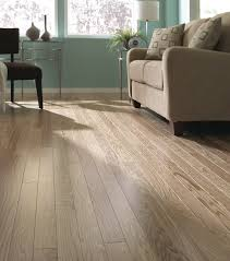 lm flooring natural red oak 3 lm flooring natural red oak 3
