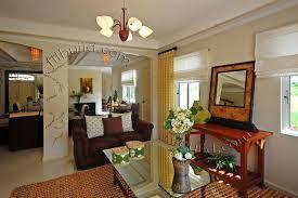 Bungalow House Designs Filipino Contractor Architect Bungalow House Design Philippines