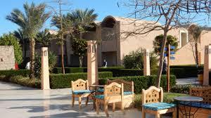 Schlafzimmerm El Katalog Labranda Gemma Premium Resort In Marsa Alam U2022 Holidaycheck Marsa