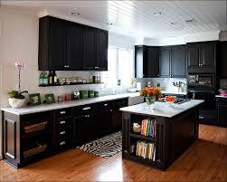 kitchen best kitchen colors grey floors white cabinets kitchen