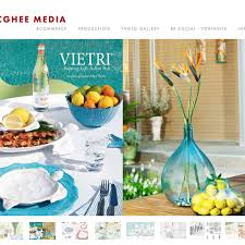 online home decorating catalogs home decor catalogs online awesome home decorating catalogs online