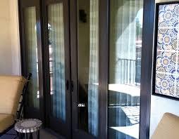 Sliding Glass Shower Door Handles by Door Lowes Door Handles Exterior Beautiful Sliding Glass Door