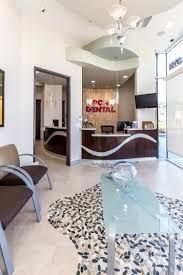 dental office showcase 6 unique interior designs dental