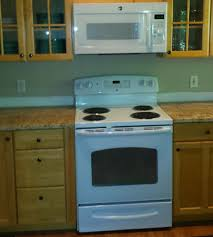 kitchen remodel using thrifted cabinets boulder real estate news