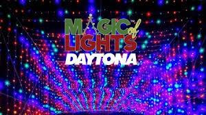 magic of lights daytona tickets magic of lights daytona 2017 mycentralfloridafamily com