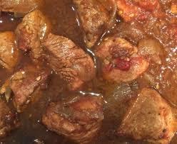 marmiton recette cuisine filet mignon filet mignon de porc au miel facile recette de filet mignon de