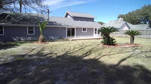 4 bedroom house panama city beach florida real estate for sale