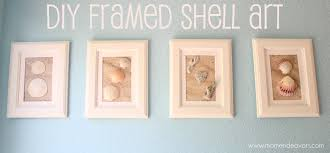 diy diy framed art design decor modern to diy framed art