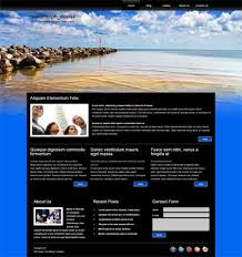 free download template flash free website templates free web templates flash templates