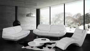 Best Leather Sofa Reviews Leather Sofa Conditioner Reviews Centerfieldbar Com