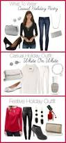 what to wear to a casual holiday party at home holidays holiday