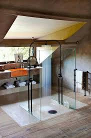 industrial bathroom design industrial bathroom inspiration