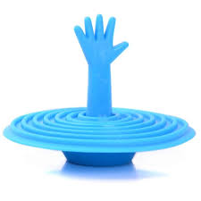 silicone sink stopper silicone sink stopper suppliers and