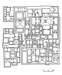 Met Museum Floor Plan by Teotihuacan Thematic Essay Heilbrunn Timeline Of Art History