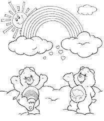 pig silhouette clip art 30468