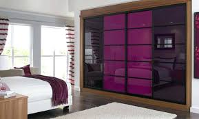 wardrobes clothes wardrobe armoire double wardrobe armoire