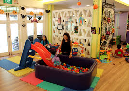 buy cheap blow up pool and make it an indoor ball pit jan wilke
