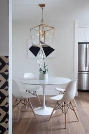 Best  White Dining Chairs Ideas On Pinterest White Dining - Dining chairs in living room