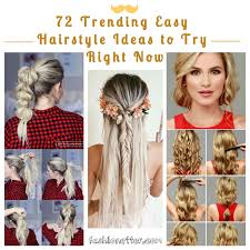 men u0027s hairstyles club cool hairstyles for men 100 100 homemade halloween costumes for women ideas best 25