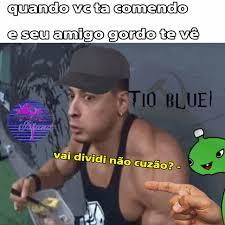 Gordo Meme - gordo s磽o tudo magro memes island amino