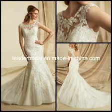 wedding dress outlet online wedding dresses wedding dress online usa wedding dress outlet