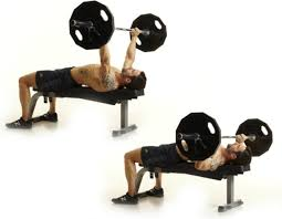 Best Bench Press Shirt The Best Exercises For Your Chest Page 3 Of 3 Men U0027s Health