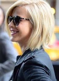 julianne hough bob haircut pictures 25 best bob haircuts the best short hairstyles for women 2017 2018