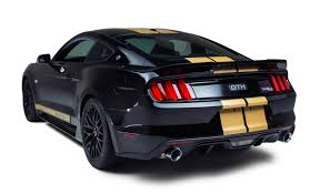 ford mustang for rent 2016 ford mustang gt h the hertz rent a racer returns