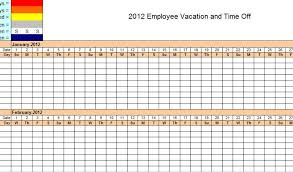 employee roster excel template employee training calendar template