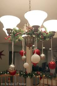 Chandelier Decor 30 Cheap Diy Decorations Chandeliers Board And