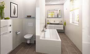 Badezimmer Ideen Bilder Badezimmer Dekor Günstig Badezimmer Das Verschönern Badezimmer