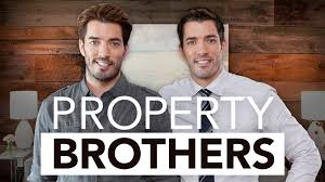 Property Brothers Home by Property Brothers At Home On The Ranch Hgtv Debuts New Series On