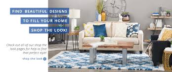 home design furniture account afw lowest prices best selection in home furniture afw