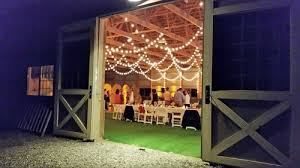 centerpiece rentals nj categories eggsotic events nj event design event decor nj
