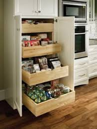 kitchen cabinets inserts 41 shelves inserts for kitchen cabinets 1000 images about storage