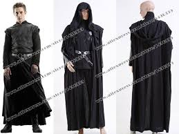 Lord Voldemort Halloween Costume Cheap Death Eater Costume Death Eater Costume Deals