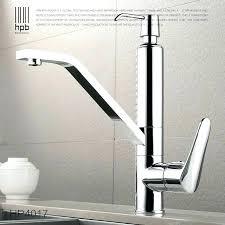 kitchen faucet soap dispenser faucet with soap dispenser kitchen faucet with soap dispenser for