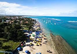 what u0027s the caribbean construction market like energi people