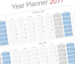 template for daily planner daily planner 2018 yearly wall planner agenda template sample design baset on this planner template daily planner