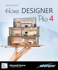 Home Design Pro Free by Amazon Com Ashampoo Home Designer Pro 4 Download Software