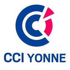 chambre de commerce formation formations cci de l yonne nouvelle techno fr formation et