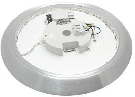 motion activated ceiling light led motion sensor smart light