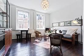 Open Plan Kitchen Living Room Flooring Living Room Ideas Uk Small Centerfieldbar Com
