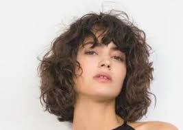 european hairstyles for women cortes de cabello mujer 2017 moda y tendencia pixies curly and