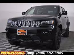jeep grand cherokee avalanche jeep grand cherokee altitude in ohio for sale used cars on