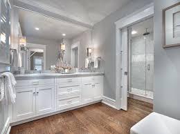 Blue Gray Bathroom Colors Blue Gray Bathroom Paint Ideas U2013 Luannoe Me