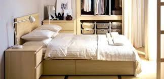 chambre de 12m2 chambre de 12m2 plan chambre 12m2 avec dressing markez info