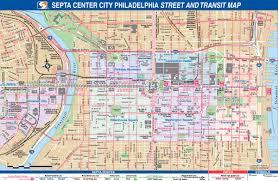 septa map leeper