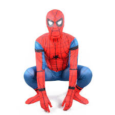 halloween superhero costumes promotion shop for promotional